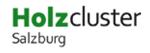 Holzcluster Salzburg