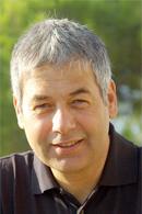Josef Egle Massivholztag 2018